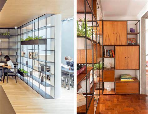 estantes modulares estantes modulares danielle noce