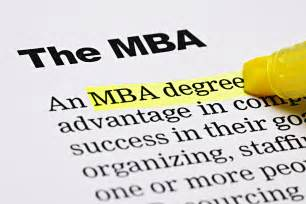 Does Hava An Mba by Alumni Why An Mba In Hospitality Webzine