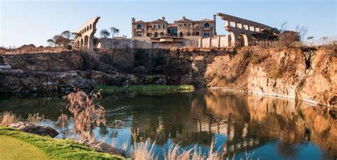 palazzo steyn south africas  expensive lavish mega mansion homes   rich