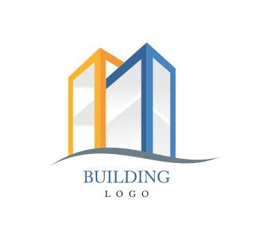 home design 3d logo building logo design free free vector building logo design