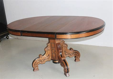 tavoli francesi tavola allungabile francese antiquites lecomte