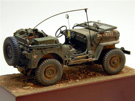Cj 1 Jeep 1966 Jeep Cj 3b Information And Photos Momentcar