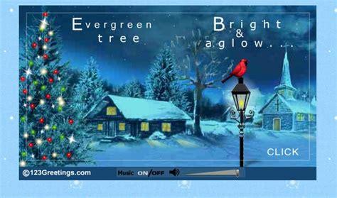 Free Interactive Ecards