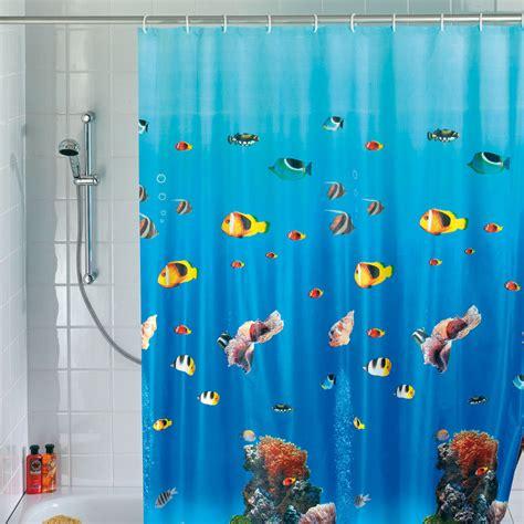 Tirai Kamar Mandi Kain Hordeng Shower Curtain koleksi shower curtain tirai kamar mandi terlengkap di indonesia