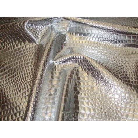 alligator upholstery fabric 16 best images about alligator vinyl on pinterest