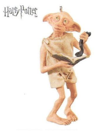 dobby the house elf christmas ornaments 45 best images about harry potter dobby on chang e 3 keep calm and harry potter