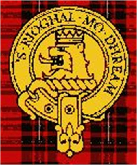 macgregor clan tattoo mccormick coat of arms family crest family surnames