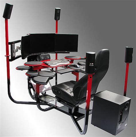 stuhl für gamer computer tisch und stuhl bestseller shop f 252 r m 246 bel und