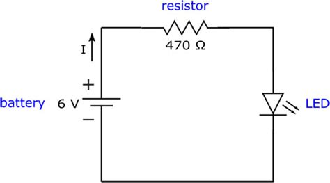resistors in parallel for dummies resistors for dummies 28 images science for school home electronics for dummies resistors
