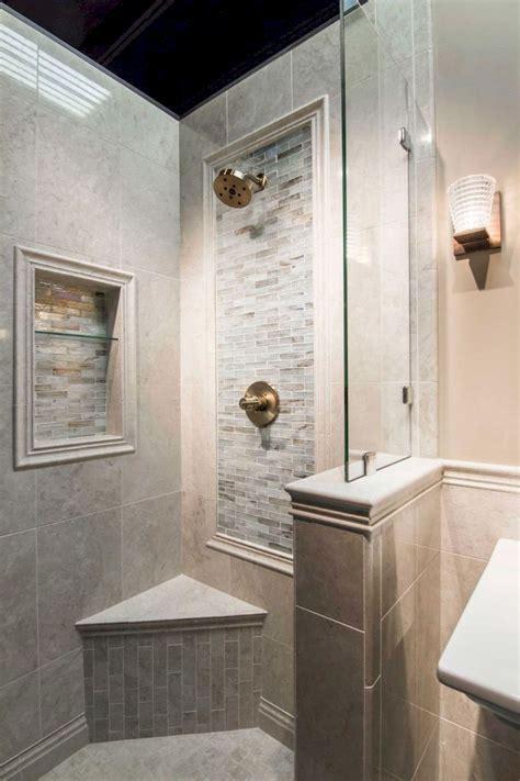 skoolie bathroom ideas