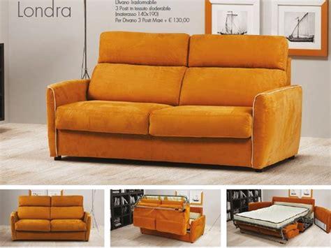 divano artigianale divano londra artigianale in offerta outlet