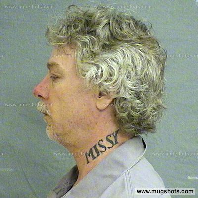 Clay County Mn Arrest Records Michael Christensen Mugshot Michael