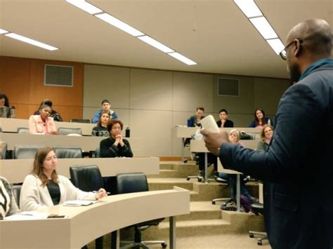 Fuqua Mba Pathways Programs by Fellows Archives