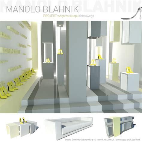 Waterfront House Designs interior design dominika gieburowska portfolio