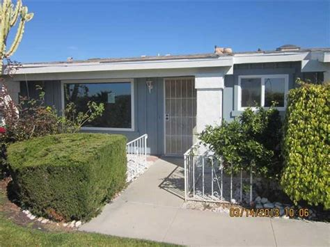 oceanside houses for sale oceanside california reo homes foreclosures in oceanside