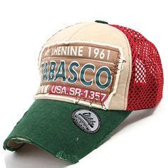 Topi R E M 5 Trucker Baseball Snapback Trm05 Distro baseball hats retro vintage and shells on