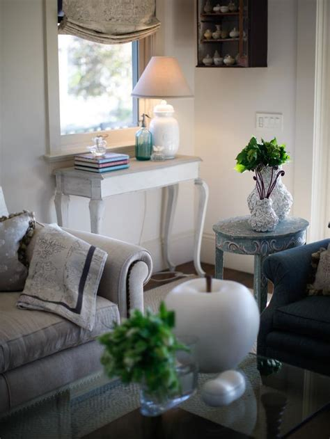 hgtv designer portfolio living rooms cozy living room features pale pretty palette designers