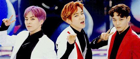 exo kaching ka ching misheard lyrics exo 엑소 amino
