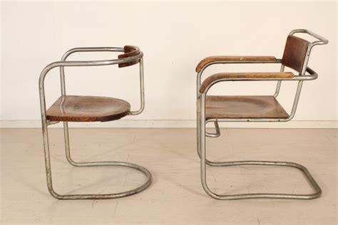 sedie anni 30 tavoli scrivania e sedie anni 30