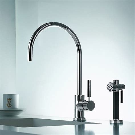 most popular kitchen faucet 1000 images about favorite kitchen faucets on faucets most popular and brushed nickel