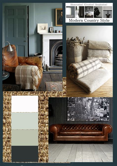 modern country fashion modern country style leather sofas make them work for you