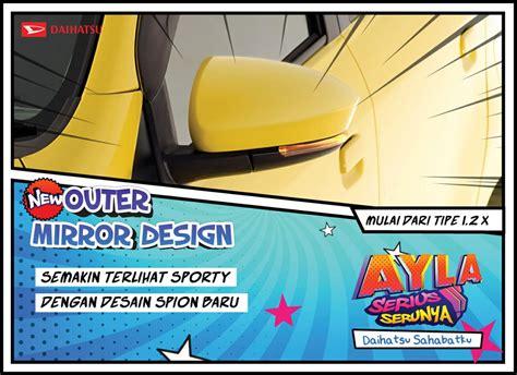 dealer daihatsu surabaya daihatsu surabaya showroom resmi daihatsu surabaya mobil daihatsu