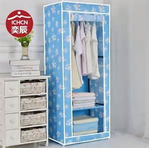 assemble plastic portable wardrobe closet buy assemble