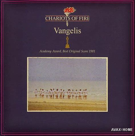 theme song chariots of fire chariots of fire by vangelis free piano sheet music