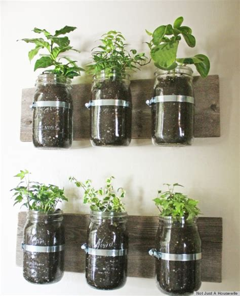 Planters Ideas by 7 Diy Planter Ideas You Probably Never Thought Of Photos