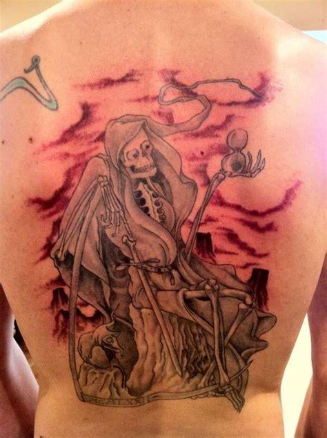 discworld tattoo designs from tattoos faires tattoos world