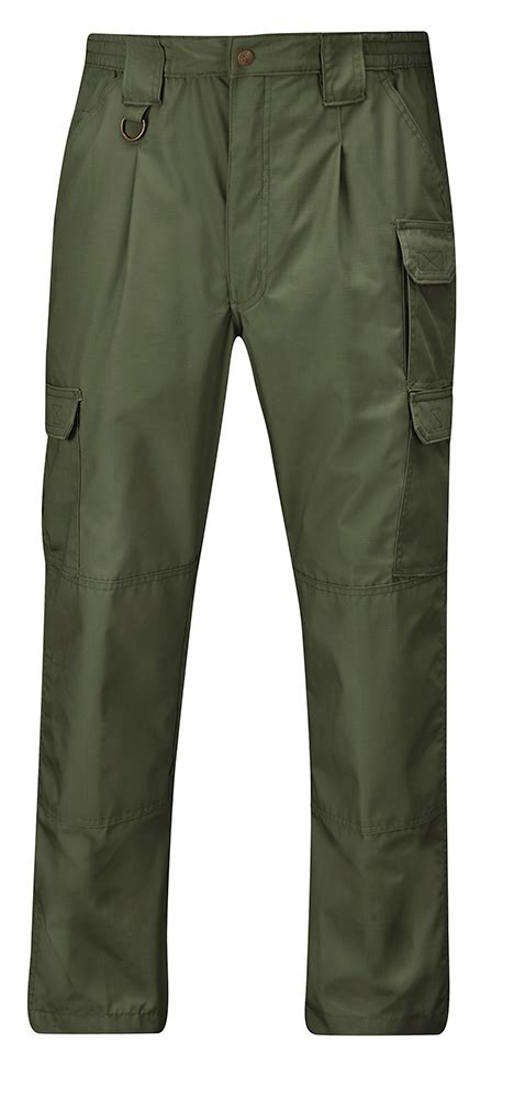 charcoal grey trouser women propper womens lightweight propper men s tactical pant military and tactical supply