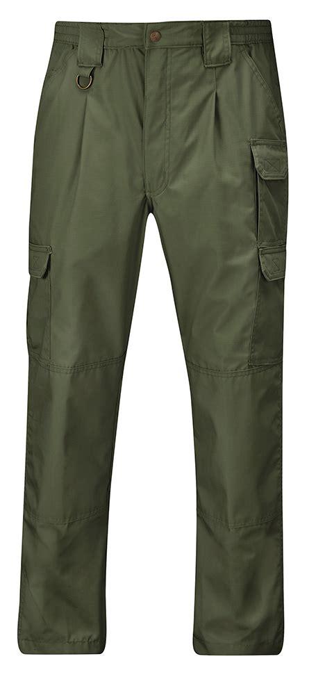 Tunik Denim Grey Dress Denim Abu propper s tactical pant and tactical supply