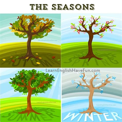warm me in winter by the seasons volume 2 books seasons weather vocabulary