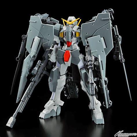1 100 Gundam Dynames Bandai gundam bandai hobby pro shop hg 1 144 gundam dynames