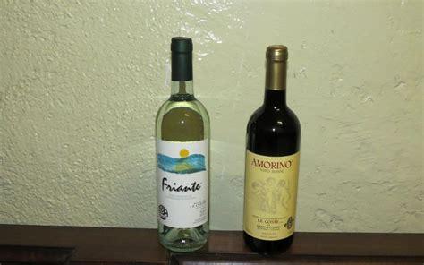 vini da tavola la cantina rufina azienda vitivinicola le coste