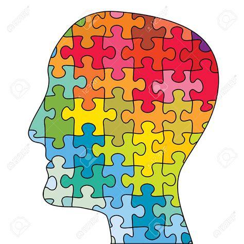 Child Health Psychology psychology clipart