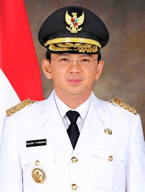 biografi maudy ayunda dalam bahasa sunda basuki tjahaja purnama wikipedia bahasa indonesia