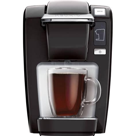 keurig k2 0 k200 coffeemaker brewing system