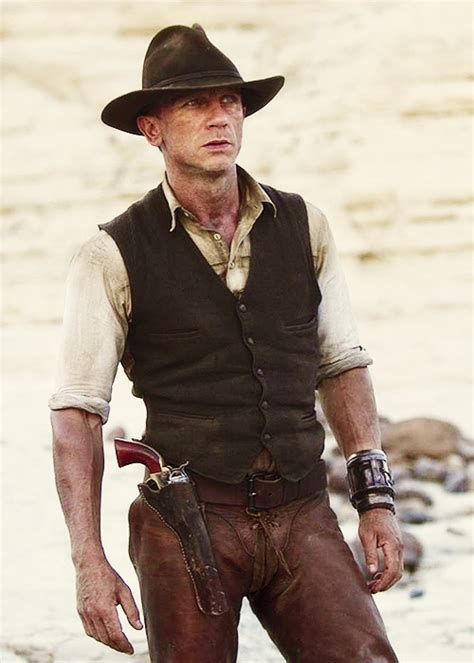 cowboy film daniel craig 19 best images about cowboy take me away on pinterest