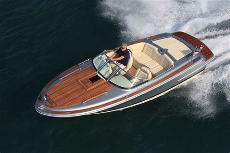runabout boat definition runabout boats definition