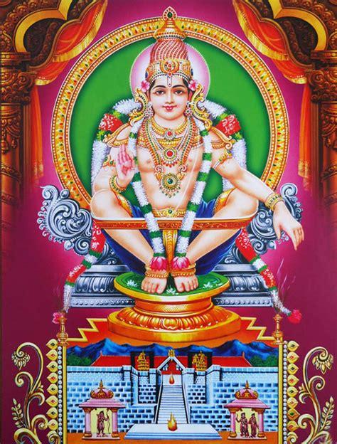 god murugan themes free download 3d ayyappa murugan wallpapers high resolution