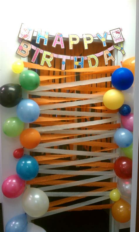 Best Images About Sweet   Ee  Party Ee    Ee  Ideas Ee   On Pinterest