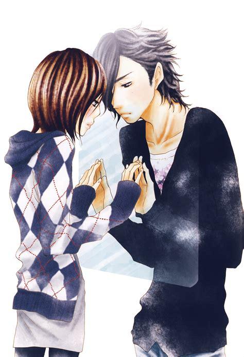 imagenes say i love you suki tte ii na yo say quot i love you quot hazuki kanae