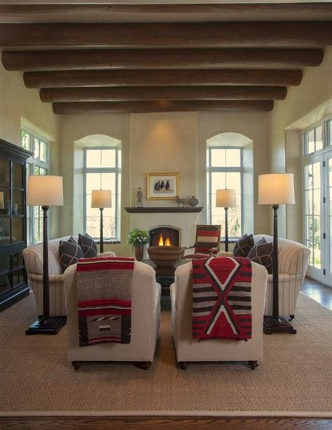 modern southwestern decor 25 best ideas about southwest decor on pinterest