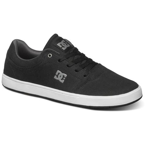 Harga Dc Shoes Crisis Tx dc crisis tx shoes