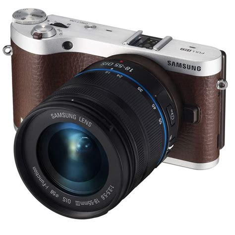 mirror less top best pro 4k mirrorless for photography
