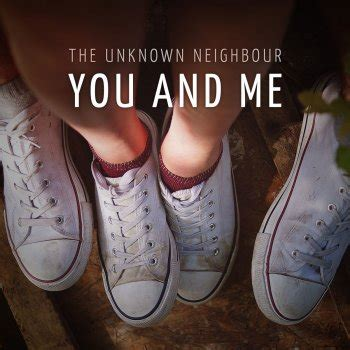 testo you and me unknown you and me testo musixmatch