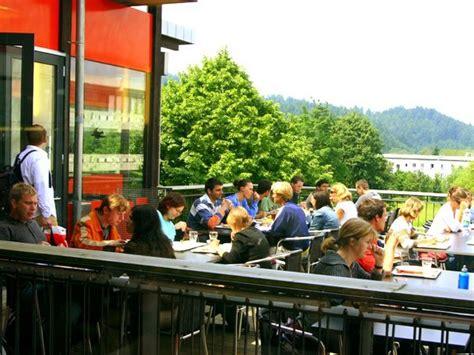 Stühle Und Tische Für Gastronomie Terrasse by Mensa Littenweiler In Freiburg Mieten Partyraum Und