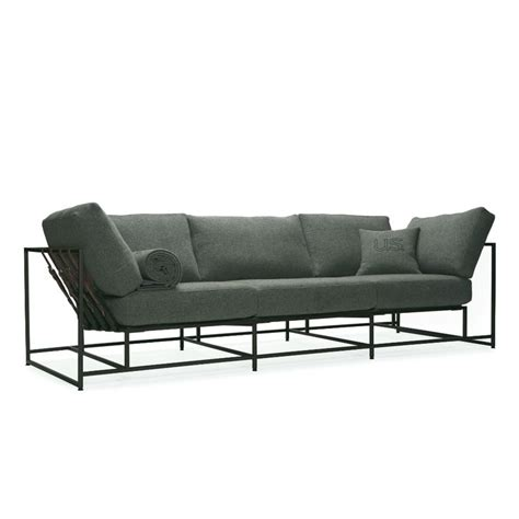 stephen kenn couch 17 best images about furniture sofa on pinterest