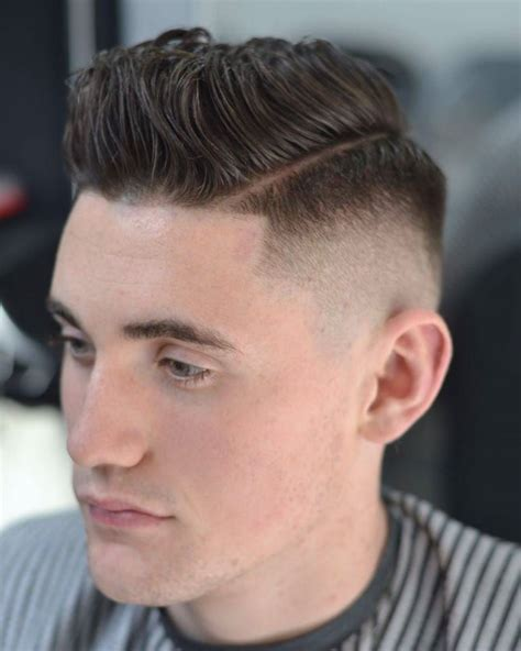 peaky blinders hairstyles 55 nice and new 2017 hairstyles for men join the trend